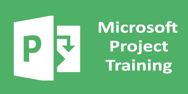 6 Hour Live Virtual Training on Microsoft Project Made Easy!