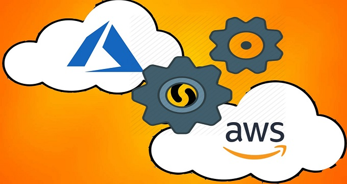 Mastering DevOps with AWS and Azure