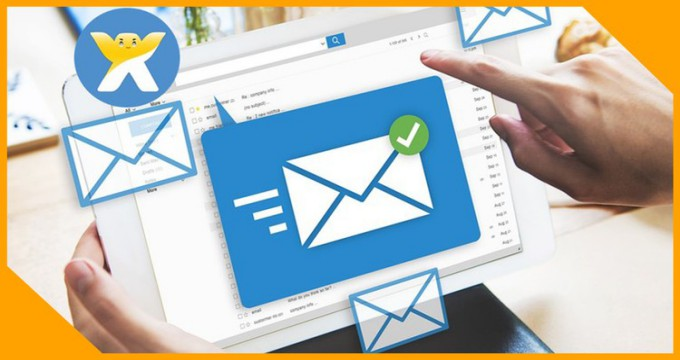 Email Marketing Made Simple with Wix
