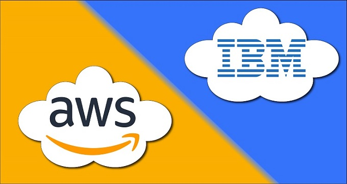 Cloud Computing BOOTCAMP- AWS and IBM Bluemix