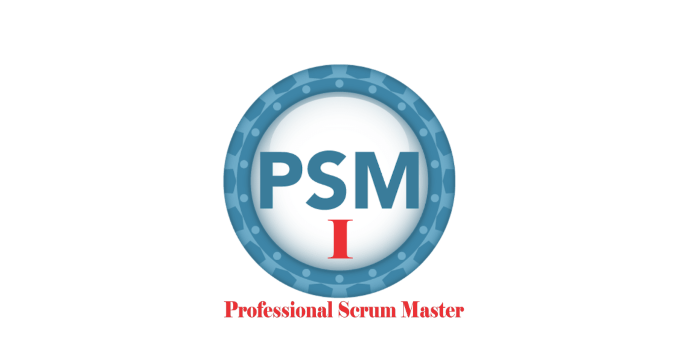 PSM® 1 Full Exam Certification: Prepare and Pass the Professional Scrum Master PSM I Exam from the 1st Try (Latest Questions + Exp