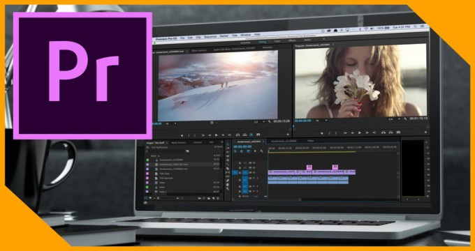 Introduction to Adobe Premiere Pro CC [Master it in a Day]