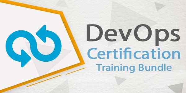 DevOps Certification Training Bundle