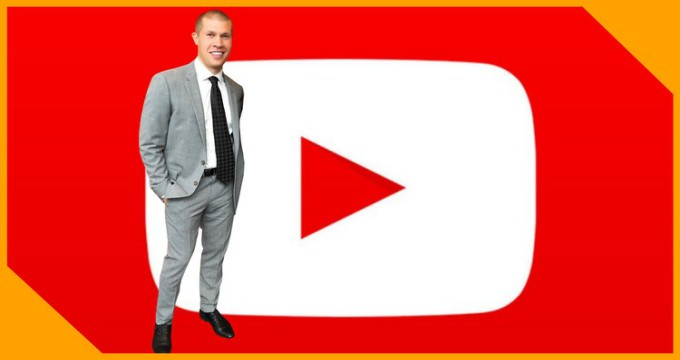 The Comprehensive YouTube Channel Marketing Growth Course