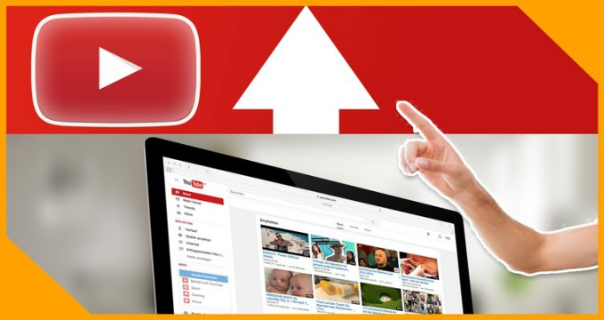 How to Upload a YouTube Video Properly for More Views