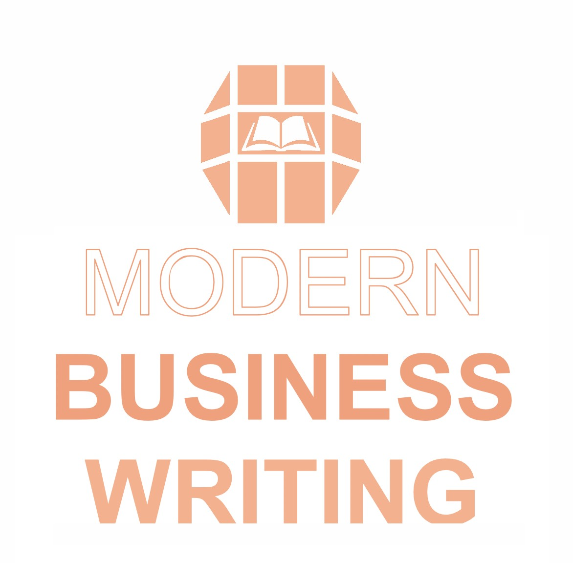 Business Writing - How to Write with Style and Confidence