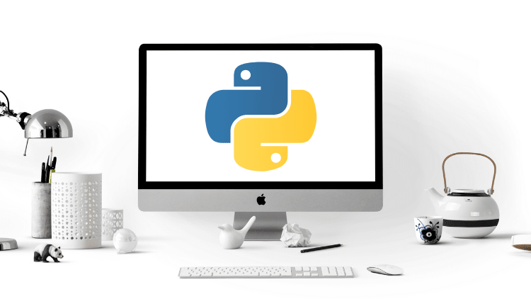 Python Programming For Beginners : Learn Python From Scratch