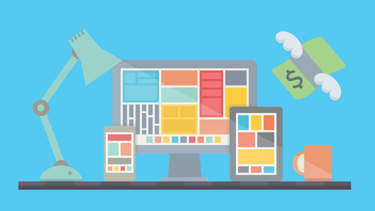 How To Start a Profitable Web Design Agency