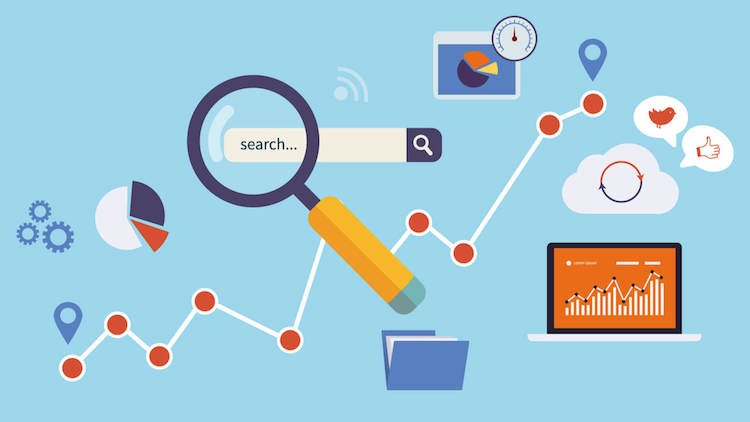 2020 SEO for Beginners: Boost Your Website