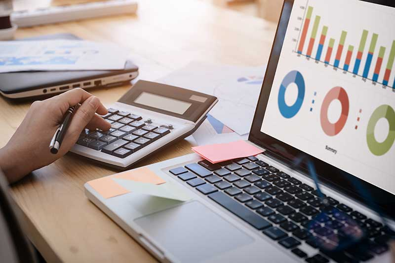 Bookkeeping's Tricky Situations