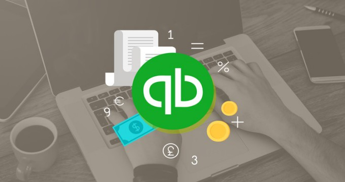 Projects, Progress Invoicing, and Job Costing for QuickBooks