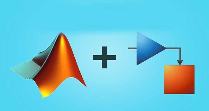 The Complete MATLAB Course: MATLAB Simulink Mastering