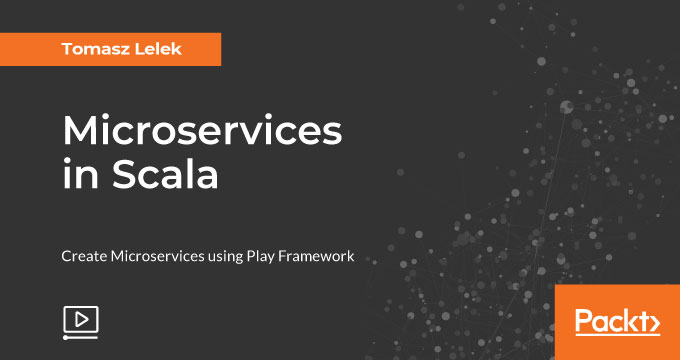 Microservices in Scala