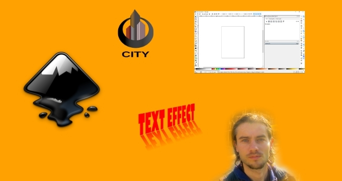 Inkscape the Complete Course