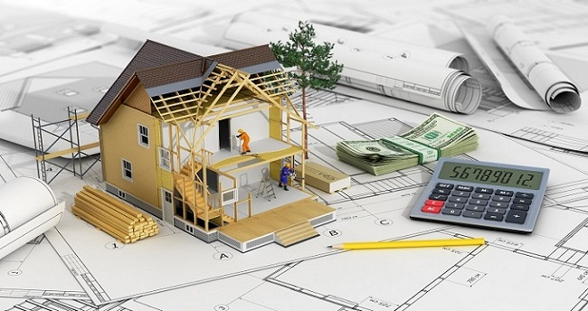 Estimating And Costing Basic