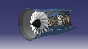 Catia V5 Comprehensive Video Lecture Course Free