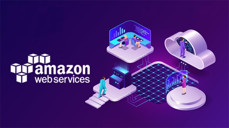 AWS Tutorial: AWS Solutions Architect & SysOps Administrator!