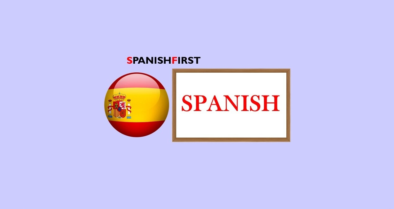 Fast Learning Spanish Course - The Easy Way to Learn Spanish