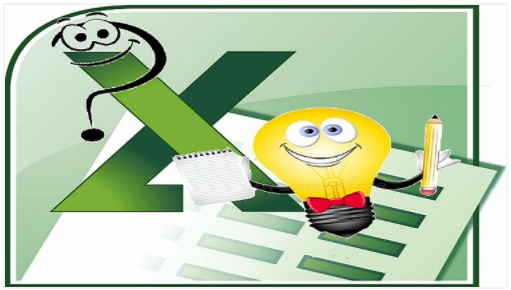 Learn Microsoft  Excel 2016 VBA : Creating Electronic Reports System Instead of Hardcopy Systems