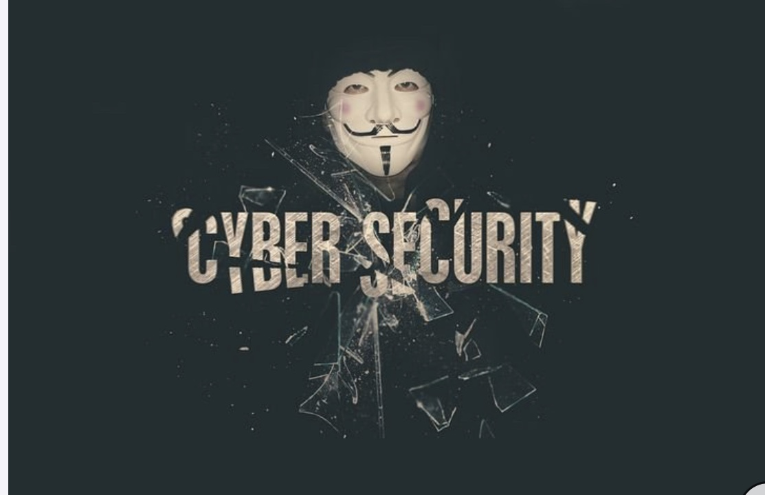 The Significant Role of Cyber Security in Shipping Industry
