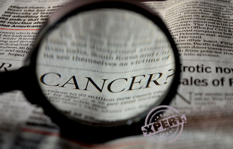 Cancer: Beneficial But Forgotten Therapies