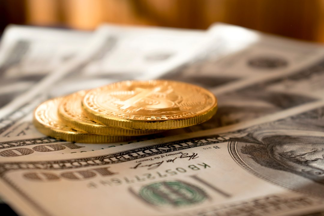 A Biblical Understanding of Tithing & Giving