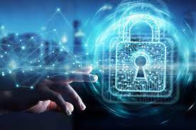 Basic Information on Cyber Security and Must-Know Info