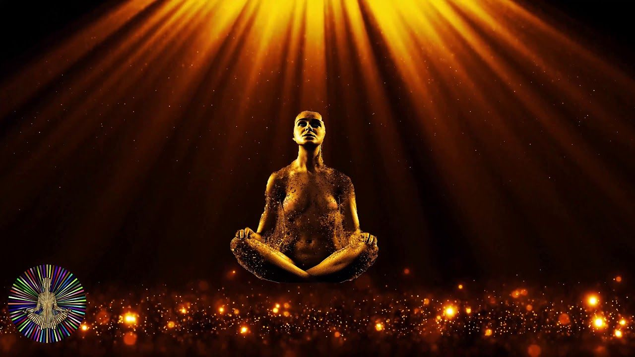 Meditation and Music with Human Psychology - Combined Course
