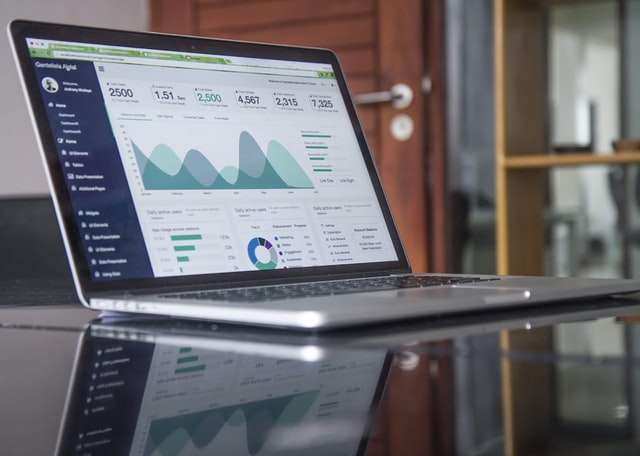 Microsoft Excel Learn From Scratch