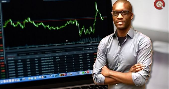 Candlestick Patterns For Stock Trading |  Candlestick Analysis For Beginners
