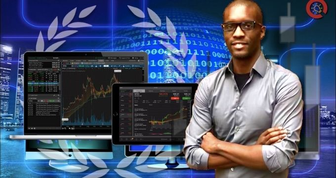 Stock Trading With Technical Indicators | MACD, RSI & More!