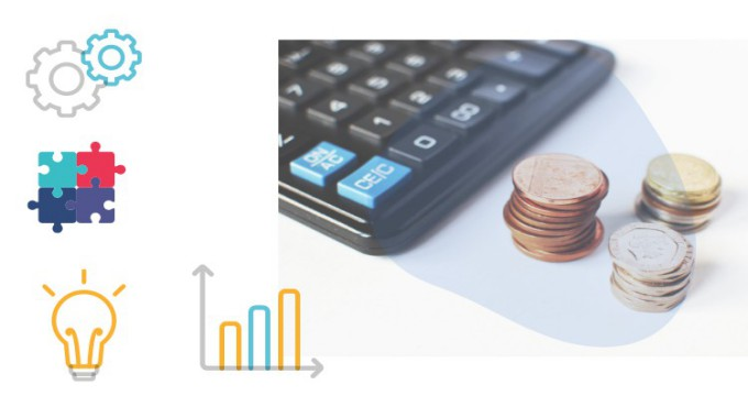 SEO Cost Calculator: How Much to Spend on SEO to Get Sales