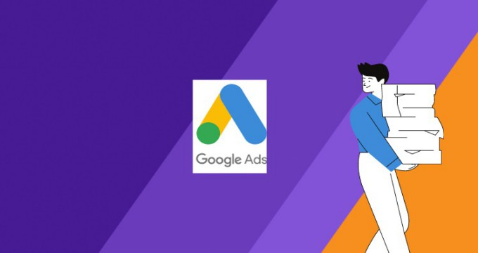 Premium Google AdWords Text Ads Training with Examples
