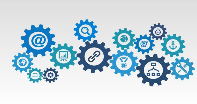 Technical Creative SEO Content Writing for Advanced Strategy