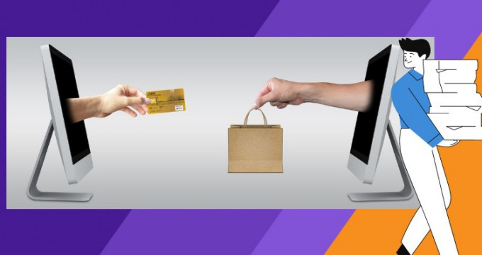Ecommerce Pricing Strategies How to use it to Grow Business