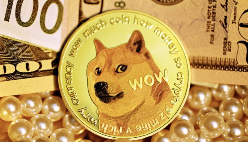 Dogecoin For The Beginners