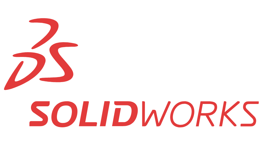 Product Design With Solid Works