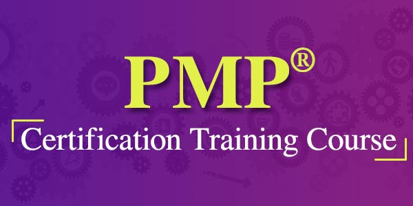 Learn Free and Paid Courses Online | Online Courses with Certificate